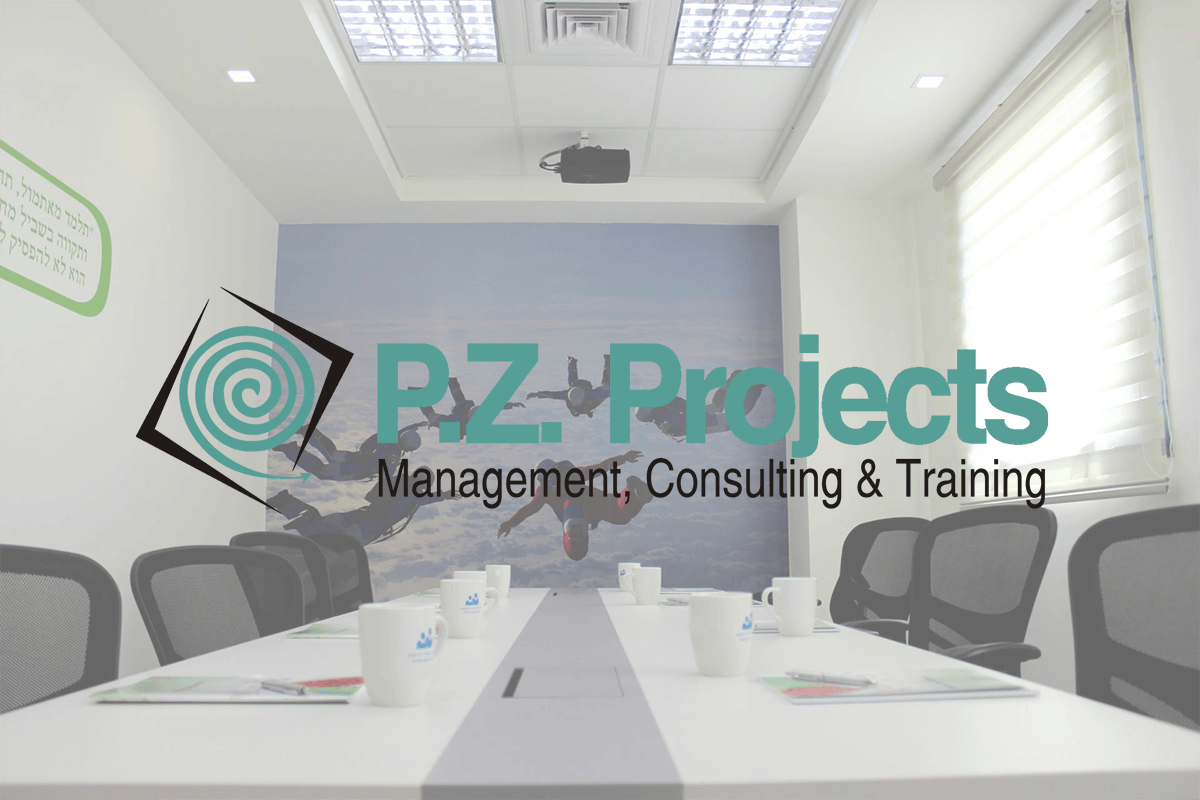 PZ Projects