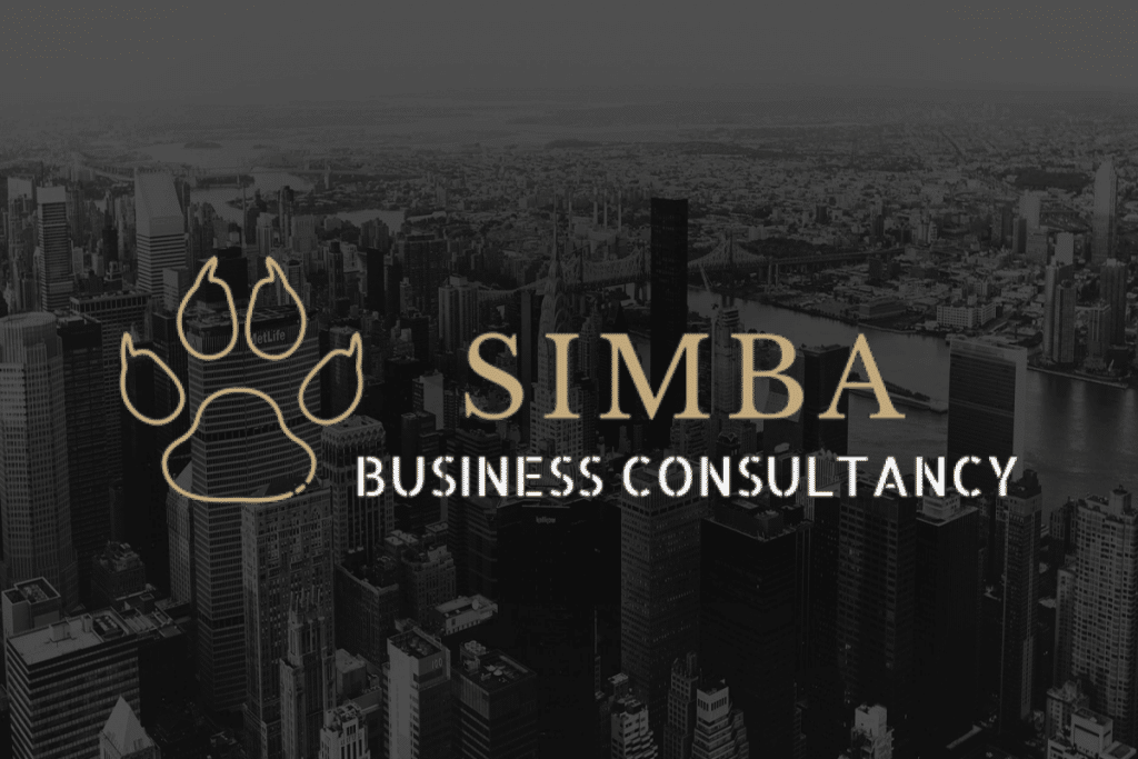 Simba Business Consultancy