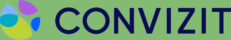 לוגו Convizit
