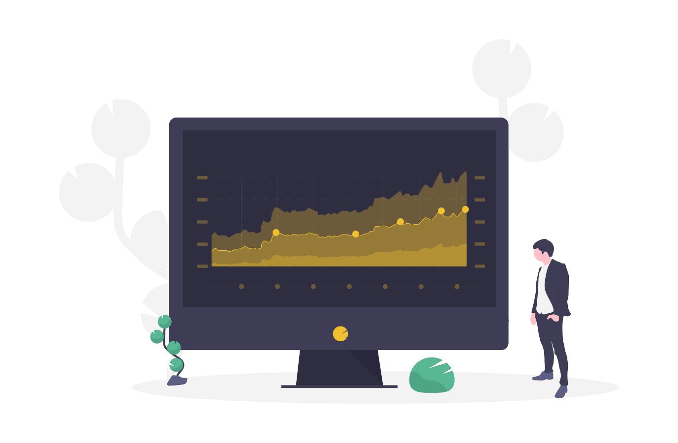 Wisite בניית אתרים לעסקים - נתונים מתקדמים לטובת ניהול, בקרה, אופטימיזציה, שיפור והעלאת רווחיות.