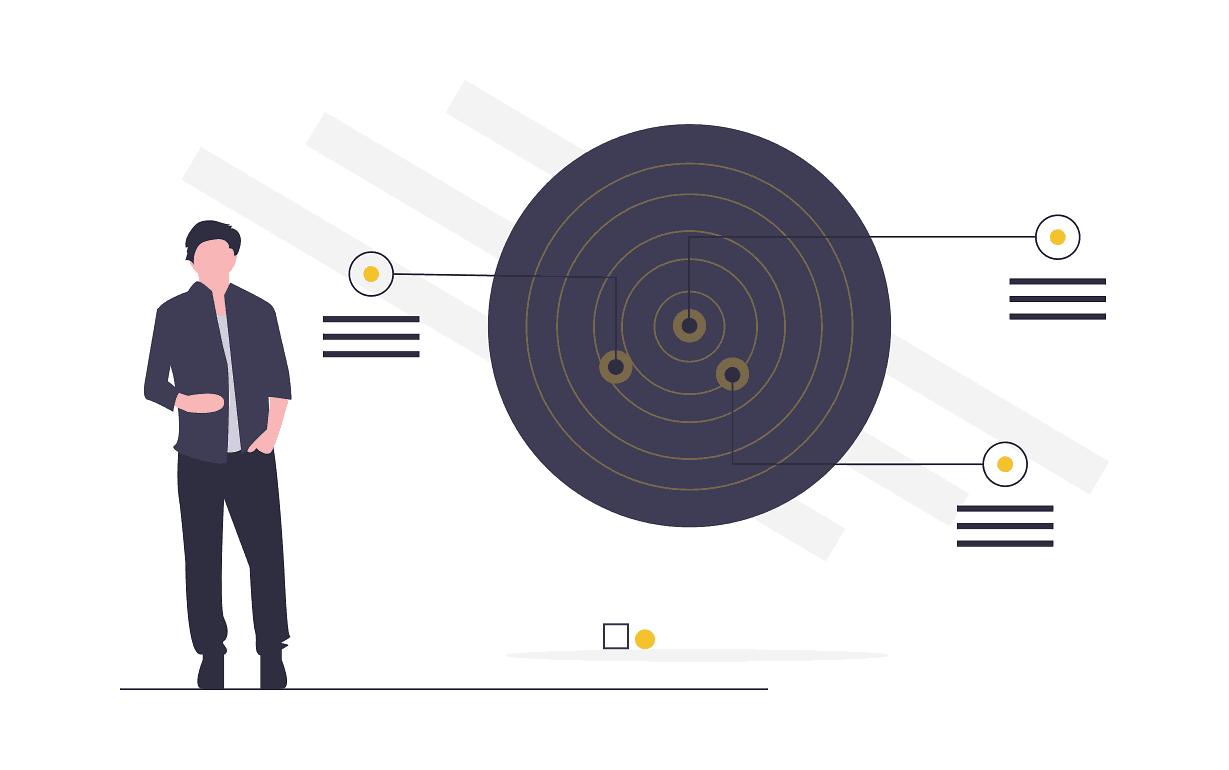 Wisite בניית אתרים לעסקים - אפיון מדויק לעיצוב ולתוכן כדי להשיג אפקט מקסימלי ועמידה ביעדים העסקיים.
