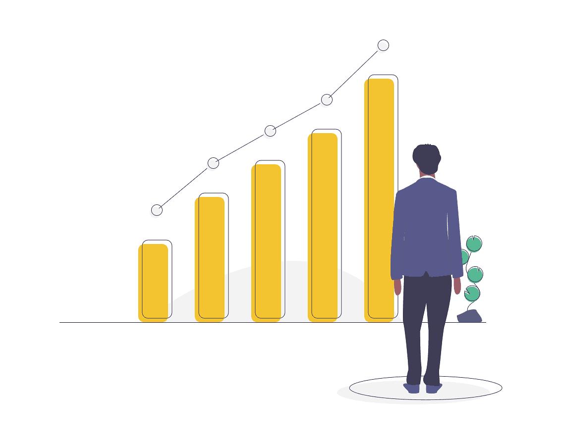 Wisite בניית אתרים לעסקים - קחו את העסק צעד קדימה