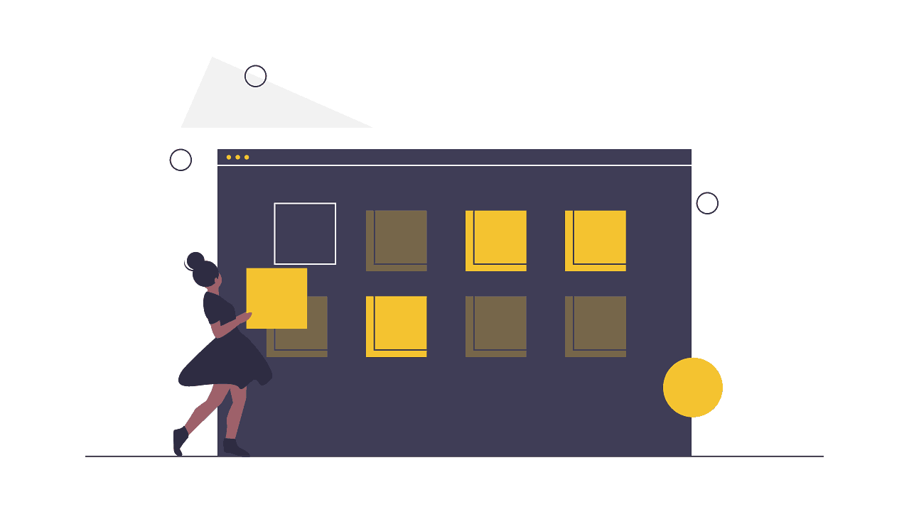 Wisite בניית אתרים לעסקים - עיצוב בהתאמה אישית