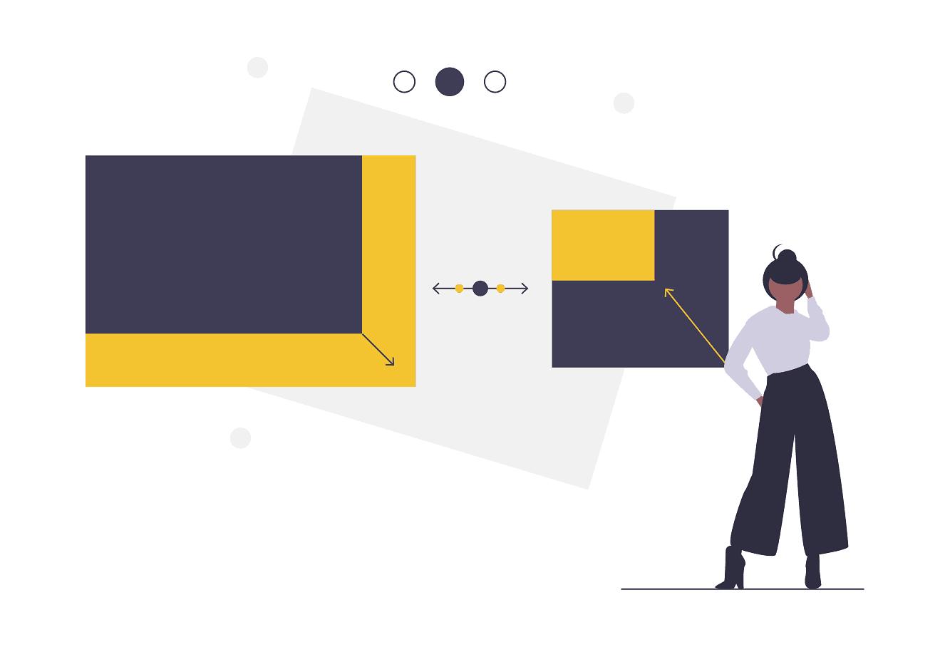 Wisite בניית אתרים לעסקים - התאמה למכשירים