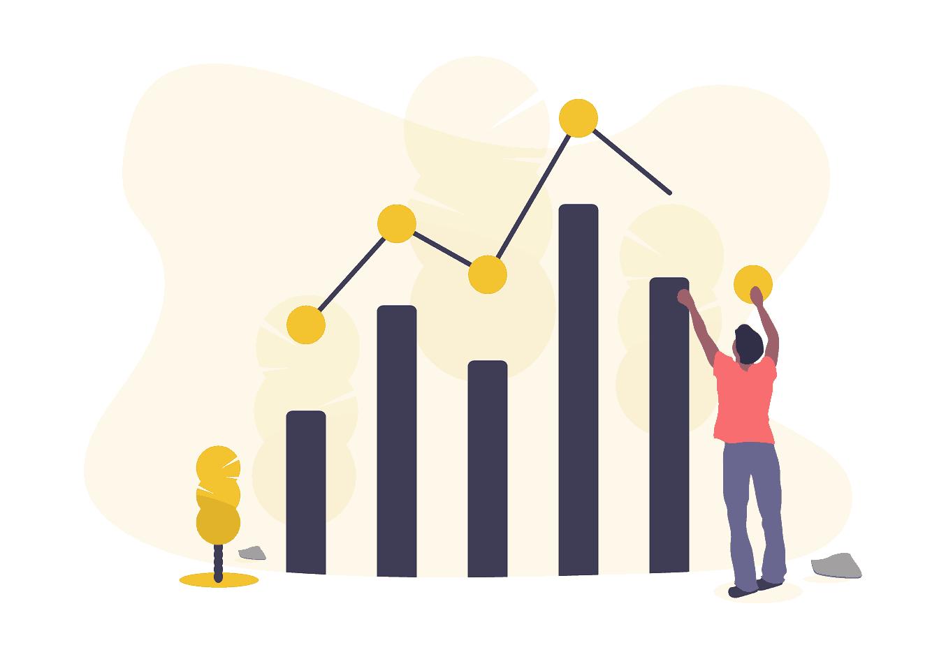 Wisite בניית אתרים לעסקים - אתר חכם, בחירה חכמה. האתרים החכמים הם האמצעי, המטרה היא לשפר את הרווחיות לעסקים ולייצר ערך אמיתי ללקוח.