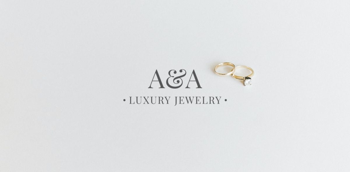 A&A - Luxury Jewelry